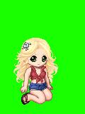 SoftBallStar33's avatar