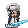 XxLil-Azn-IdiotxX's avatar