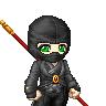 chaos9967's avatar
