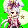 xxx~trinity~xxx's avatar