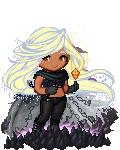sara_yo2's avatar