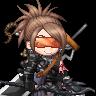 niceup's avatar