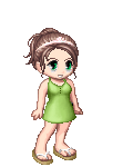 nessaluvsu23456's avatar