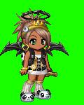 x B00 BEAR x's avatar