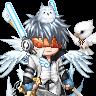 Artherias's avatar