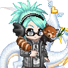 Mizu Lily's avatar