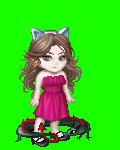samantha long's avatar