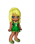 rita14's avatar
