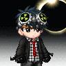 DOMO KUUNN's avatar