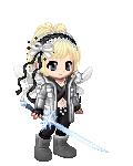 Mqueen137's avatar