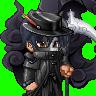 Raynosa's avatar