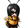 redxxx24's avatar