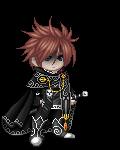 shrab's avatar