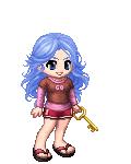 bbyy's avatar