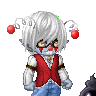 [Perfect Calamity]'s avatar