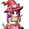 sakuradarkdemon's avatar