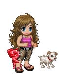 kimshae's avatar