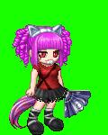 worst_luck's avatar