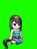 amiyutchi2's avatar