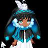 DarkScarlettVixen's avatar