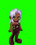 confident460796's avatar