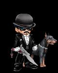 R3alityzzzzz's avatar
