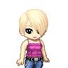 FarhanaYasmine's avatar