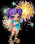 bretamari's avatar