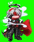 Introspective_Twilight's avatar