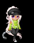 keizo_chan's avatar