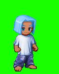 Lyov Myshkin's avatar