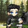 I Am Supah Man's avatar