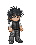 Yakuto1's avatar