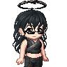 SukiAyumu's avatar