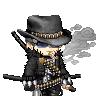 Serjical_Striker's avatar