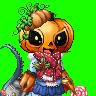LoverofKitsune's avatar
