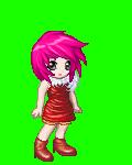 zhang hui's avatar