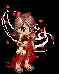 shorty1587's avatar