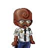 MowMyLoan's avatar