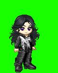 EspeonUchiha's avatar