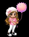 gatgy's avatar