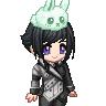 ipuffi 's avatar
