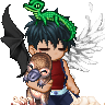 Flaming Eternal Hope's avatar