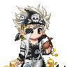 alien1001's avatar