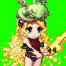 bioinzinere's avatar