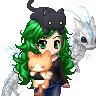 pelepele's avatar