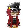 Kelyn's avatar