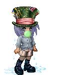 ChinchillaSex's avatar