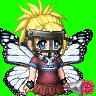 LoVeBuGBuTteRfLy's avatar