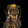 da grunT's avatar